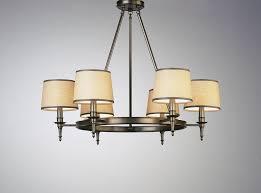 Mini Chandelier Lamp Shades Lamp Shades Awesome Tiny Chandelier Shade Design Ideas Chandelier