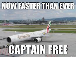 Plane Memes - no captain needed the functional airplane know your meme