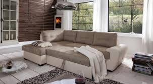 mobilandia divani letto cotta divani divano burner con chaise longue divani letto