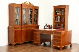 china cabinet maplehinaabinet stupendous photo ideas from the