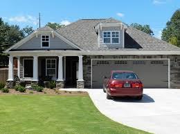 94 best exterior paint color schemes images on pinterest