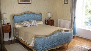 removerinos com chambre beautiful chambre d hote orcival 13 inspirational chambre d hote chantilly 100 images chambre