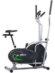best black friday deals on elliptical elliptical trainers amazon com