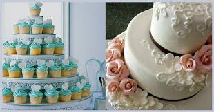 wedding cake murah wika bali wedding international artificial and fresh wedding cake