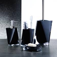 Fine Bathroom Accessories Ideas Stairs  Benedini Associati - Bathroom accessories design