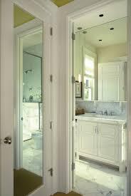 Cape Cod Designs Cape Cod Chic Bathroom Traditional Bathroom Dc Metro By Rjk Cape