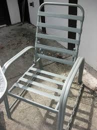 Refinishing Teak Patio Furniture Wonderful Design Refinishing Outdoor Furniture Modern Refinish
