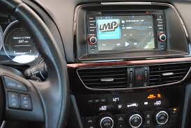 mazda m6 diy head unit swap 2014 mazda 6 grand touring mazda 6 forums