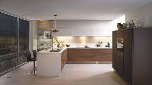 cuisine d usine installation cuisine cuisinella beautiful cuisine en kit et cuisine