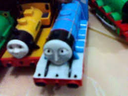 thomas friends train stanley mp4