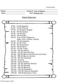 roman empire worksheets google search on explorer geography