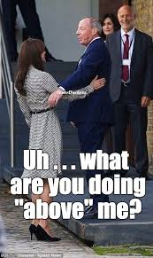 Yassss Meme - 259 best kate middleton yassss images on pinterest princess kate