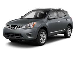 nissan rogue interior dimensions 2013 nissan rogue price trims options specs photos reviews