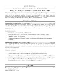 supply chain cover letter example supply chain manager resume examples forget homework by cheap