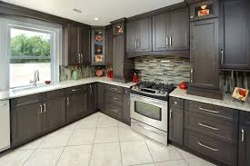 used kitchen cabinets for sale near me kitchen cabinets for sale compared to craigslist only 3