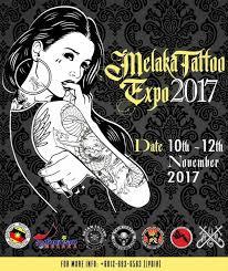 tattoo expo erfurt melaka tattoo expo 2017 melaka tattoo expo 2017 jpg