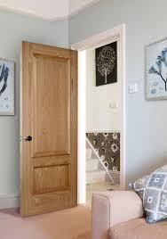 Oak Patio Doors by 2 Panel Oak Interior Doors Images Glass Door Interior Doors