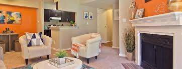 apartments in louisville ky river oak apartments river oak apartments homepagegallery 2