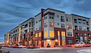 apartments for rent in aurora co apartments com