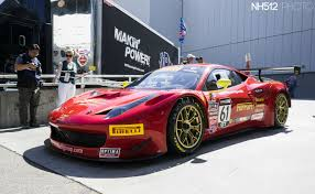 458 gt3 specs gt r brembo performance and brembo racing