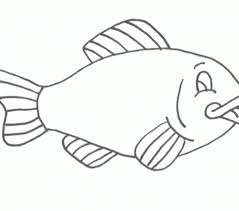 awesome coloring picture fish 43 drawings