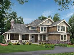 Country Farmhouse Plans With Wrap Around Porch 124 Best House Hunting Images On Pinterest Dream House Plans