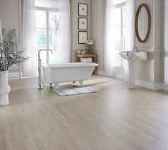 Can You Waterproof Laminate Flooring Evp U2013 The Ultimate Waterproof Flooring