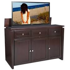 Touchstone Tv Lift Cabinet Tv Lift Cabinet Ebay