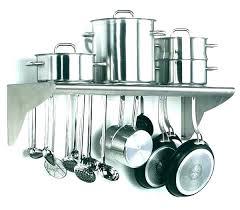 cuisine et ustensiles barre ustensiles cuisine barre d accroche cuisine accroche