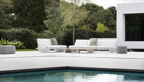 cuisine en u avec table cuisine en u avec table meubles de salon table de jardin design