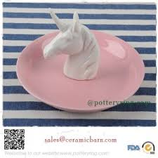 porcelain svan ring holder images Porcelain swan ring holder jpg