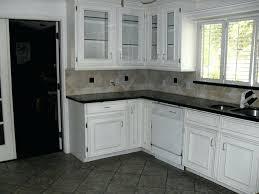 backsplash for kitchen with white cabinet kitchen kitchen backsplash designs with white cabinets kitchen