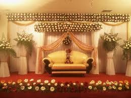 Reception Banquet Halls Banquet Hall Stage Picture Of Hotel Kosala Vijayawada Tripadvisor