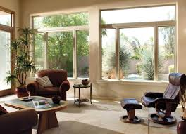 home interior design catalog pdf modern house windows indian window grill design catalogue