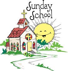is sunday for children available saint peter u0026 saint