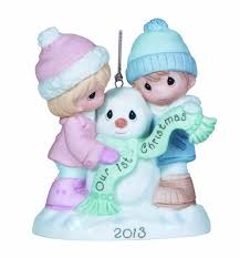 amazing christmas gift ideas for couples christmas celebrations