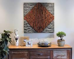 interior design wood wall wall design