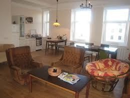 sunny cozy riga downtown apartment latvia booking com