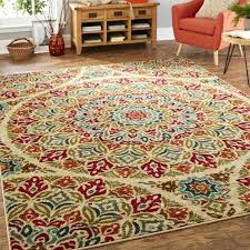 Free Area Rugs Bright Colored Rugs Excellent Home Strata Area Rug 5 X 8 Free