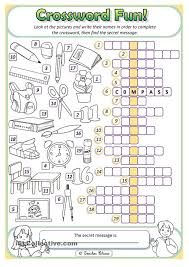 best 25 back to worksheets ideas on pinterest back to