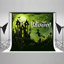 halloween background witch moon popular halloween witch photos buy cheap halloween witch photos
