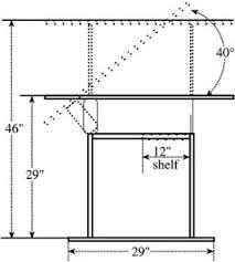 Engineering Drafting Table Aoe Artworld Drafting Architecture Engineering