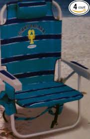 Tommy Bahama Backpack Cooler Chair Cheap Tommy Bahama Umbrella Find Tommy Bahama Umbrella Deals On