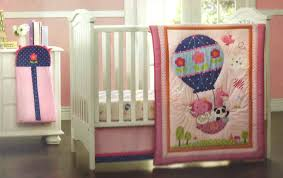 Spaceship Crib Bedding by Hot Air Balloon Baby Bedding Ideas U2014 Buylivebetter King Bed