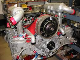 porsche 935 engine porsche 956 engine rebuild u2013 performancedevelopments com