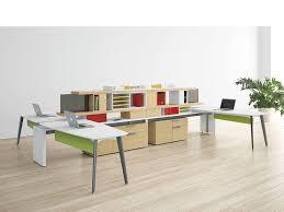 ameublement bureau usagé ameublement de bureau à mirabel distrimar