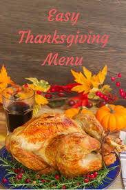 thanksgiving leftovers safety 116 best thanksgiving images on pinterest