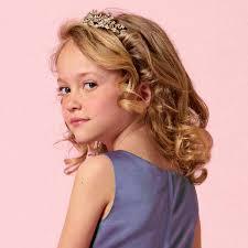 coupe de cheveux fille 8 ans coiffure de fille de 10 ans