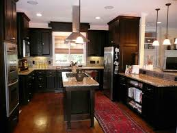 Craftsman Style Homes Interiors by Home Design Craftsman Style Interiors In Home With Colorful