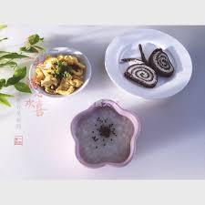 plat cuisin駸 心中有愛 這個世界就是暖的 親們 早安 美食天下